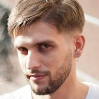 Максим Хило