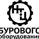 Родион Пуренков