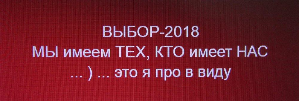 ВЫБОР-2018.JPG