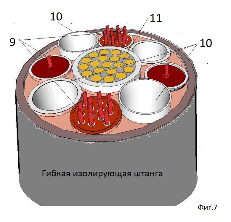 5ab34f0c09cfd_-7.thumb.jpg.94cafa81ec3c9b1608527e5e7802483c.jpg