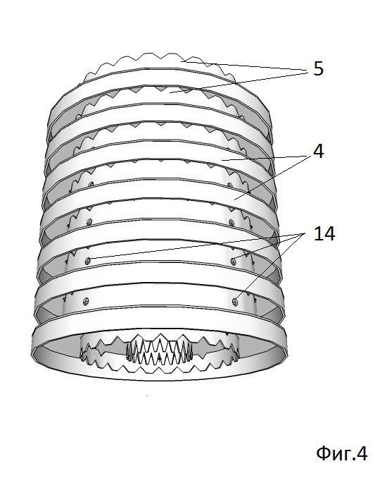 Установка  для высокотемпературной сепарация смеси газов(3).jpg