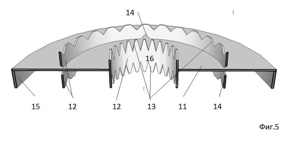 Установка  для высокотемпературной сепарация смеси газов(4).jpg