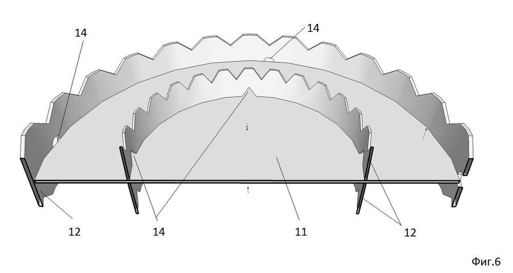 Установка  для высокотемпературной сепарация смеси газов(5).jpg