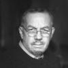 Сергей Скопинцев